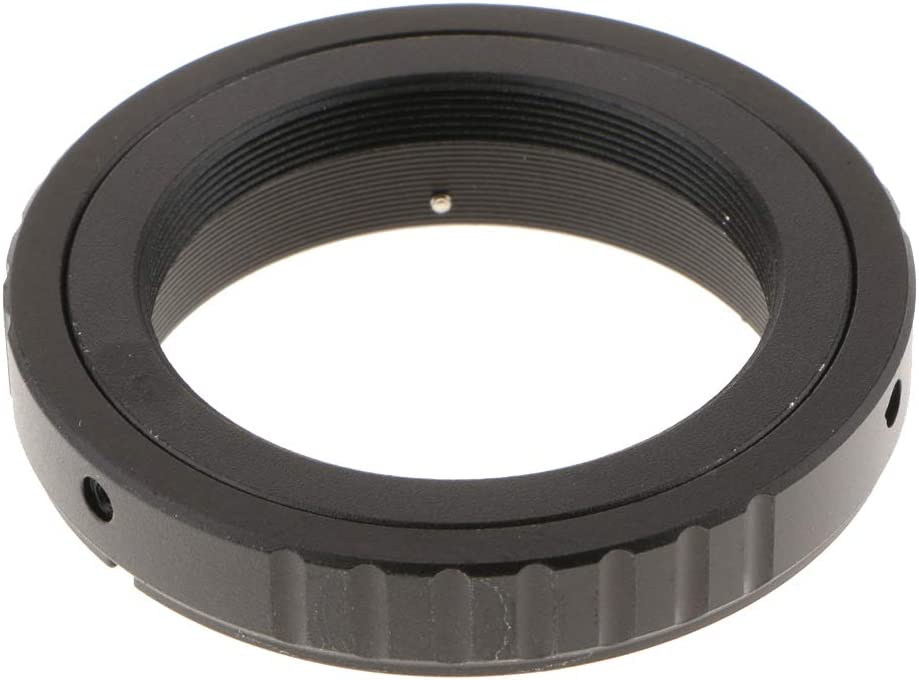 AF Confirm Adapter T2 Ring M420.75 for Sony A330 A380 A500 A550 A450 A290