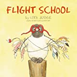 Flight School, Lita Judge, 1442481773