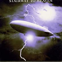 Stairway to Heaven: Tribute to Led Zeppelin
