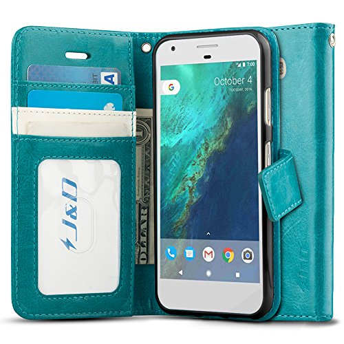 ZenFone Laser Wallet Protective Resistant product image