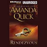 Bargain Audio Book - Rendezvous