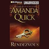 Bargain Audio Book - Rendezvous