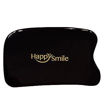 .com: happysmile best gua sha scraping massage graston tools ...