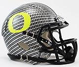 Riddell NCAA Oregon Ducks Speed Mini Helmet