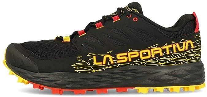La Sportiva Lycan II Zapatilla De Correr para Tierra - AW20-41: Amazon.es: Zapatos y complementos