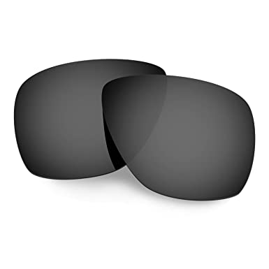 752e2ae7d6 Image Unavailable. Image not available for. Color  Hkuco Plus Mens Replacement  Lenses For Oakley Breadbox ...