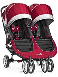 Amazon Com Joggers Strollers Baby Products
