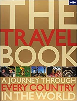 The Best Books About Tourism