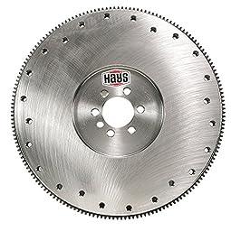 Hays 10630 Steel Flywheel