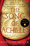 """The Song of Achilles"" av Madeline Miller"