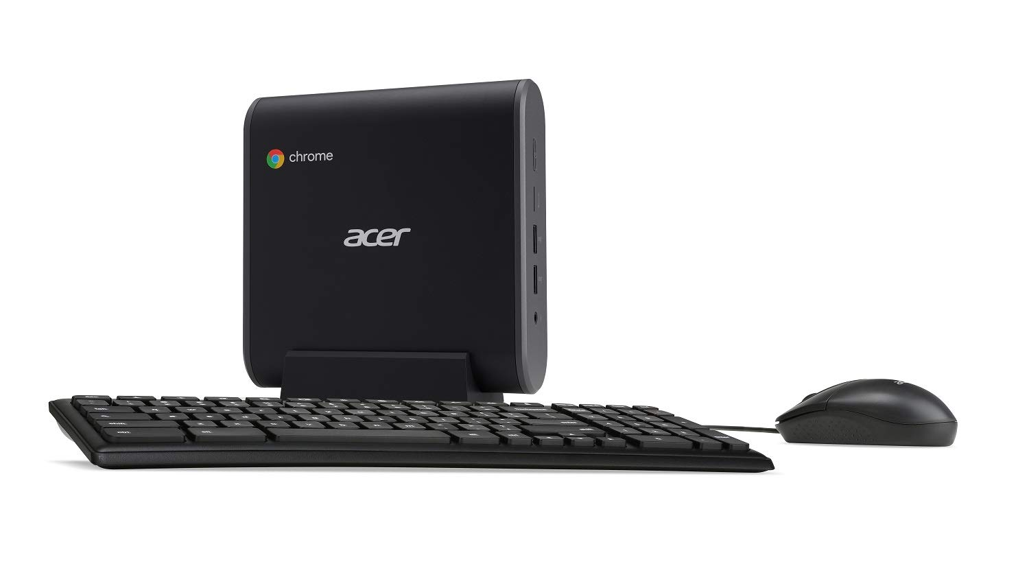 Acer Chromebox CXI3 8th Gen Intel Core i7