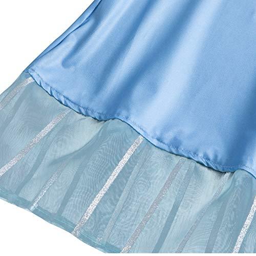 Fional Infant Long Sleeve Romper Draxx Them Sklounst Newborn Babys 0-24M Organic Cotton Jumpsuit Outfit