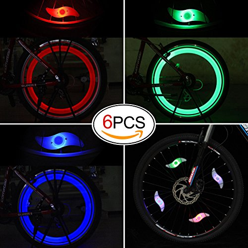 Led Offroad Lights At Night in Florida - 8