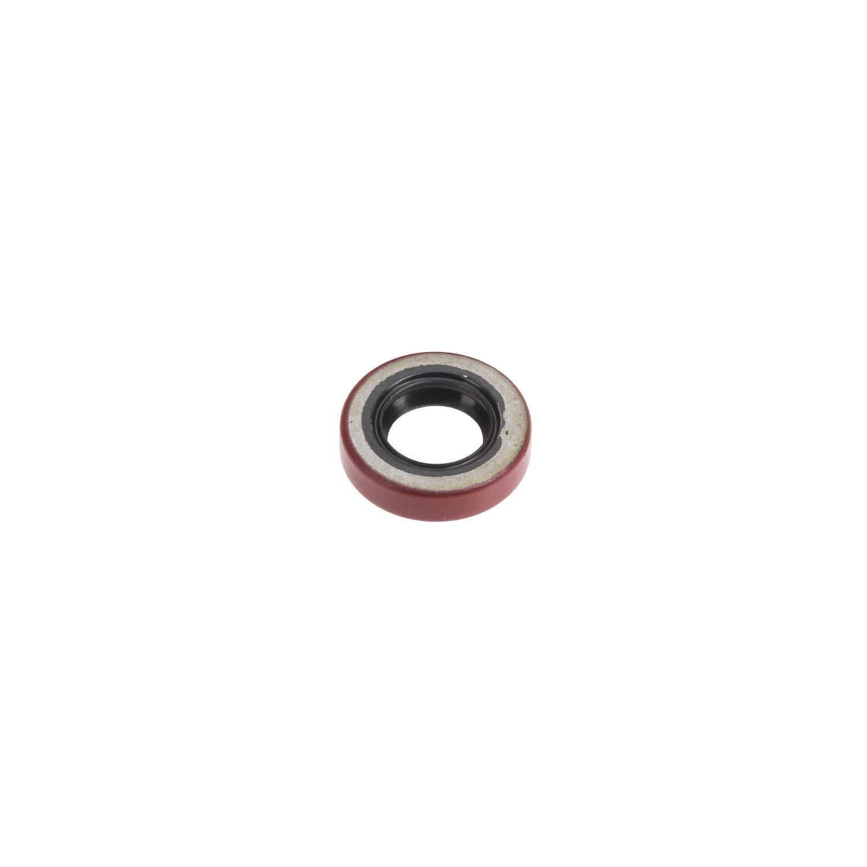 National 472705 Oil Seal 472705-NAT