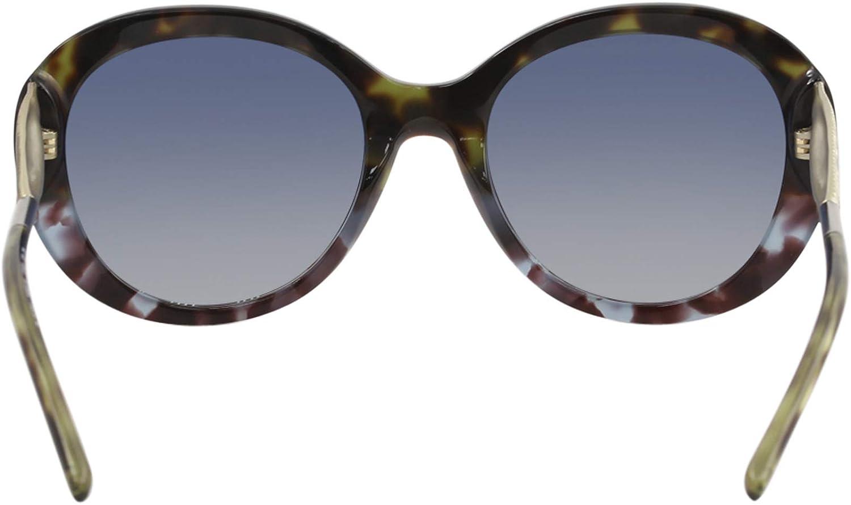 Burberry Gafas de Sol para Mujer: Amazon.es: Ropa y accesorios