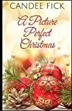A Picture Perfect Christmas (The Wardrobe series Book 4) by  Candee Fick in stock, buy online here