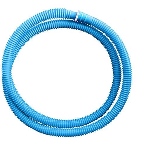 Buy lg portable ac hose kit