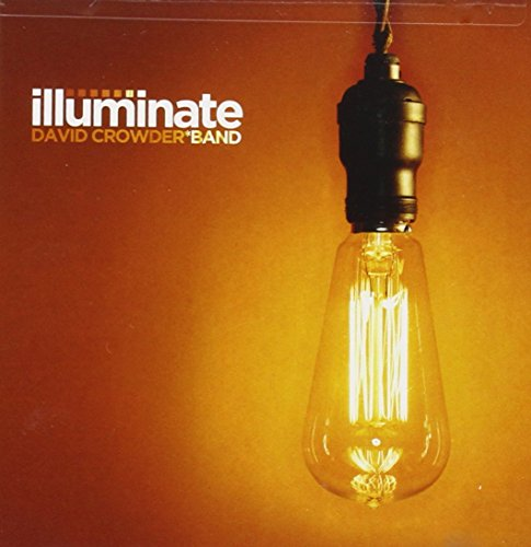 Illuminate Album Cover