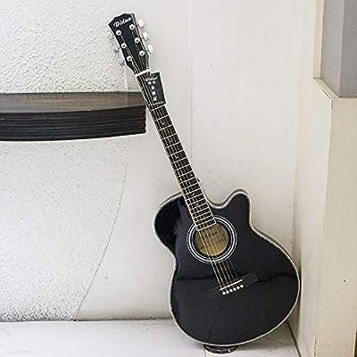 HVTKL Cuenta con Ultra-Delgada de 40 Pulgadas acústica ...