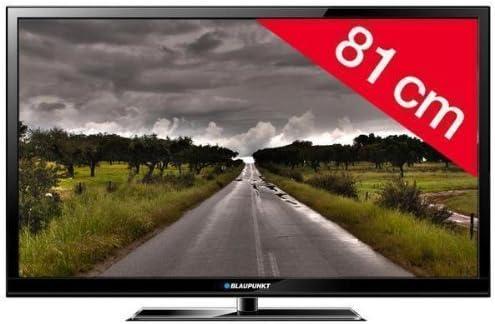 Televisor LED b32fx188fbk + Soporte de pared ES200: Amazon.es ...