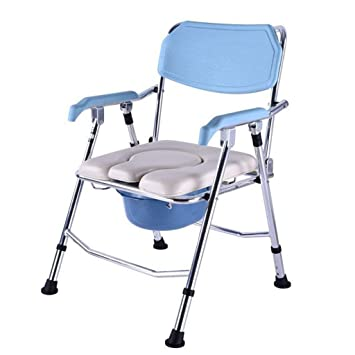 D'aluminiumchaise De Chaise Pliable Alliage Garde Bain Pour Robe En 8PkwOn0