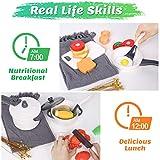 iPlay, iLearn Kids Kitchen Accessories