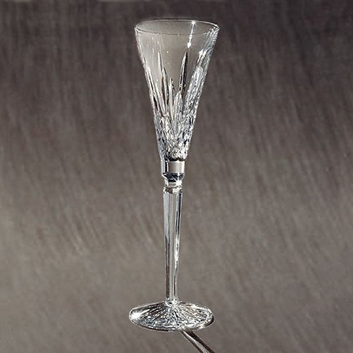 Waterford Crystal Lismore Jewels - Lismore Jewels Champagne Flute