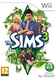 Sims 3 (Nintendo Wii)