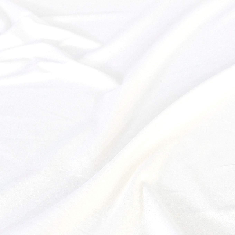 100/% Lichtdicht Sand zum N/ähen f/ür Verdunklungsvorh/änge TOLKO Sonnenschutz Verdunklungsstoff Meterware Gardinen oder Verdunklungsrollo
