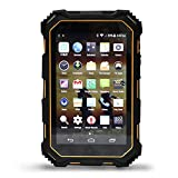 WinBridge Rugged Android 5.1 Tablet S933L Touch Screen 7.0