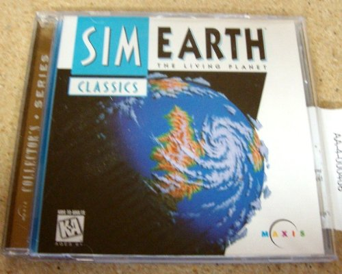 sim-earth-the-living-planet-collectors-series