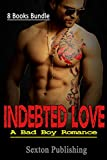 romance pregnancy romance indebted love bad boy navy seal romance collection new adult alpha male bbw romance short stories