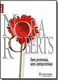 capa de Sem Promessa, Sem Compromisso - Volume 1