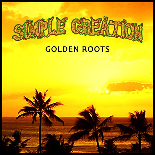 Golden Roots