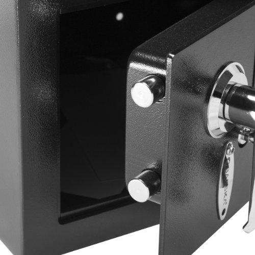 Barska Large Keypad Depository Safe by BARSKA (Image #6)