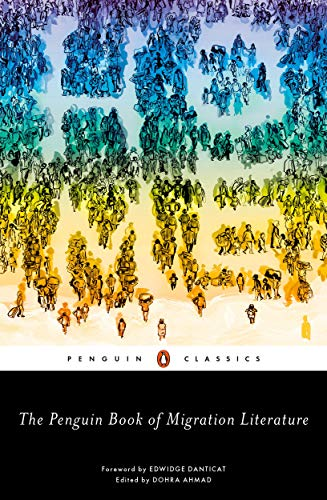 The Penguin Book of Migration Li...