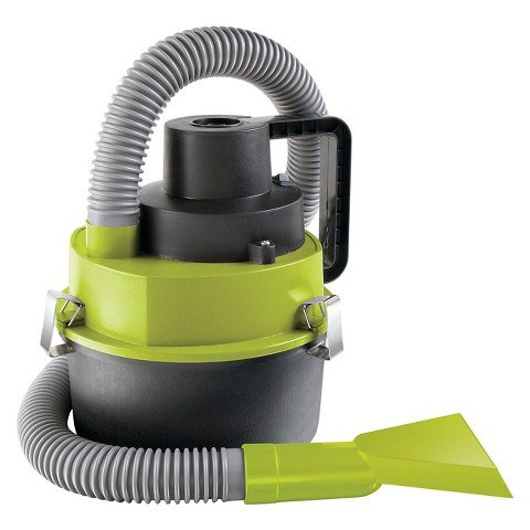sharper-image-1020005-multi-function-wet-dry-12v-auto-vacuum