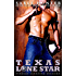 Texas Lonestar (Texas Heroes Book 4)