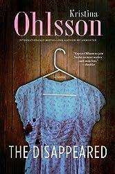 The Disappeared: A Novel (Fredrika Bergman)