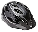 Schwinn Bike Helmet Pathway Collection
