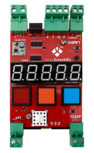 ph-transmitter-industrial-ph-measurement-system-work-with-ph-temperature-probe-ph-monitor-control-in