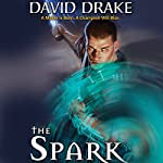 The Spark | David Drake