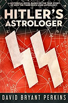 Hitler's Astrologer