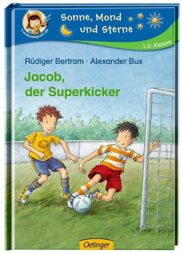 jacob-der-superkicker