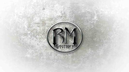 R. M. Gauthier