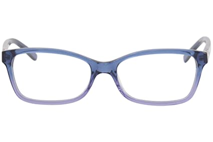 aea0cbb7020 Eyeglasses bebe BB5085 BB 5085 Midnight Fade at Amazon Men s Clothing store