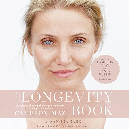 the body book cameron diaz pdf