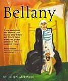 John Bellany, John McEwan, 1780576609