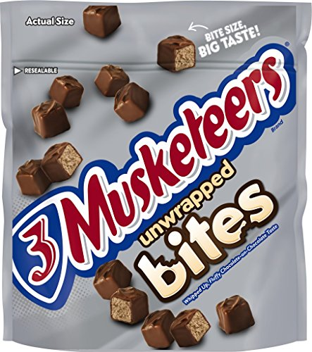 3-musketeers-bites-chocolate-candy-6-ounce-pouch-pack-of-8