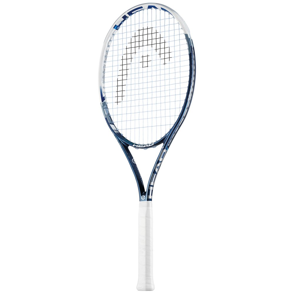 (-4 Instinct 1/2) - Racquet Head 1/2) 2013 Youtek Graphene Instinct Rev Tennis Racquet B00AZPFUQO, 株式会社 丸信:3d7aa926 --- cgt-tbc.fr